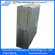 wincor PC core 01750057359 1750057359